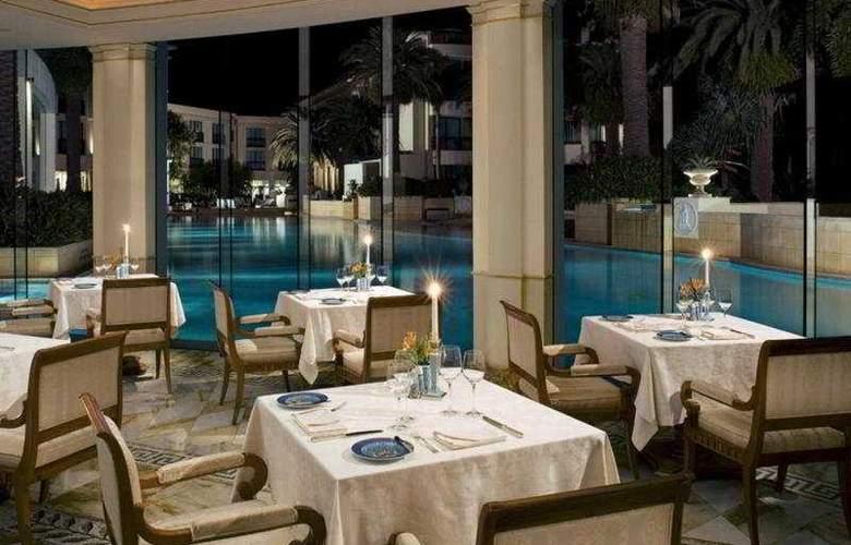 Palazzo Versace - Restaurant - 7