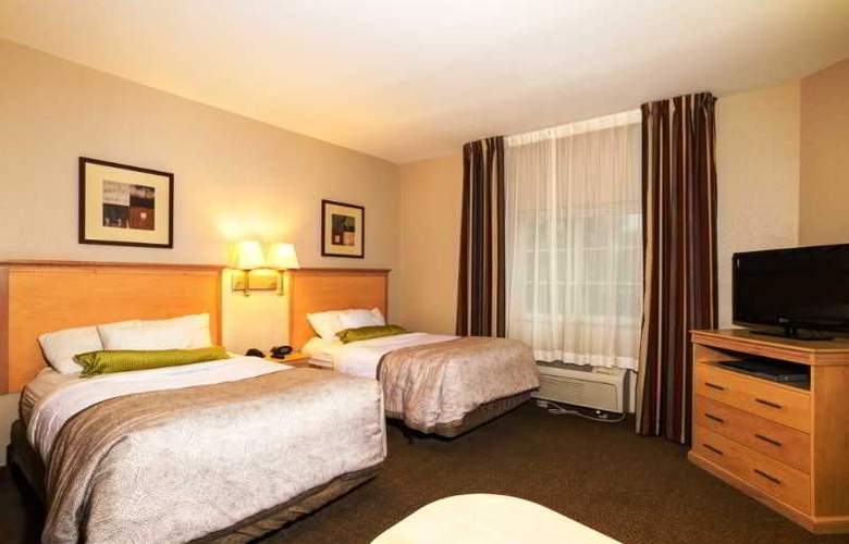 Candlewood Suites Fort Myers - Room - 11