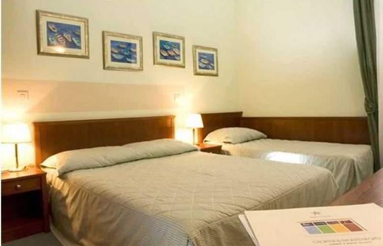 Villa Vilina - Room - 7