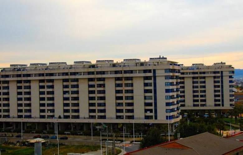 Patacona Resort - Hotel - 5
