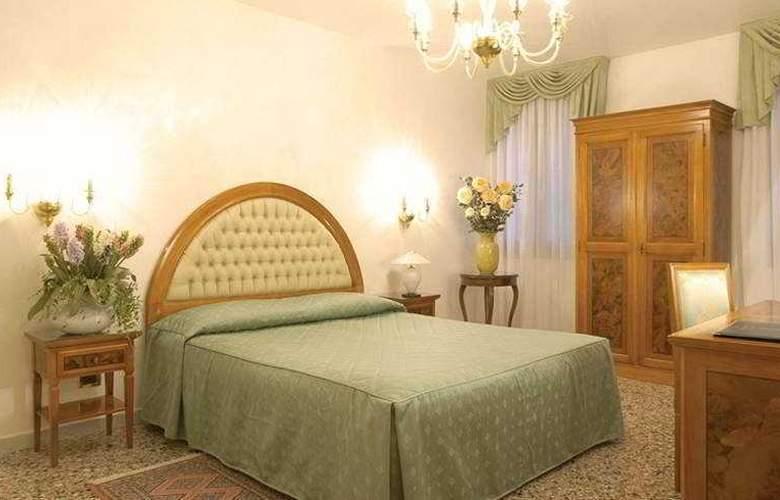 Antica Casa Carettoni - Room - 3