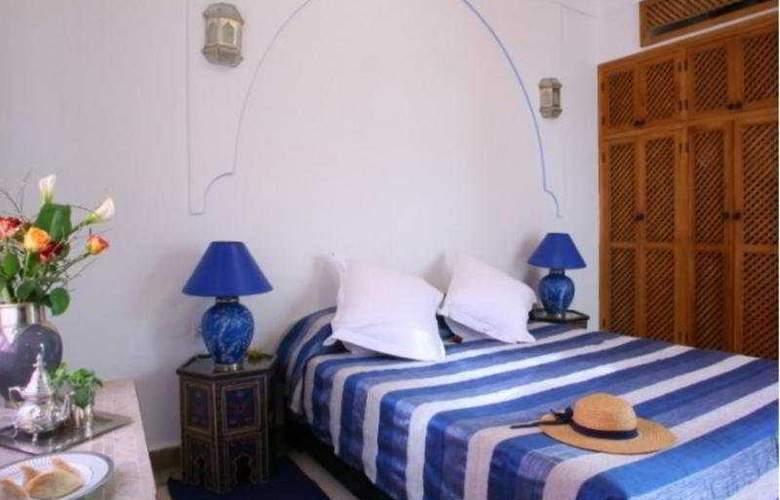 Riad Al Badia - Room - 5