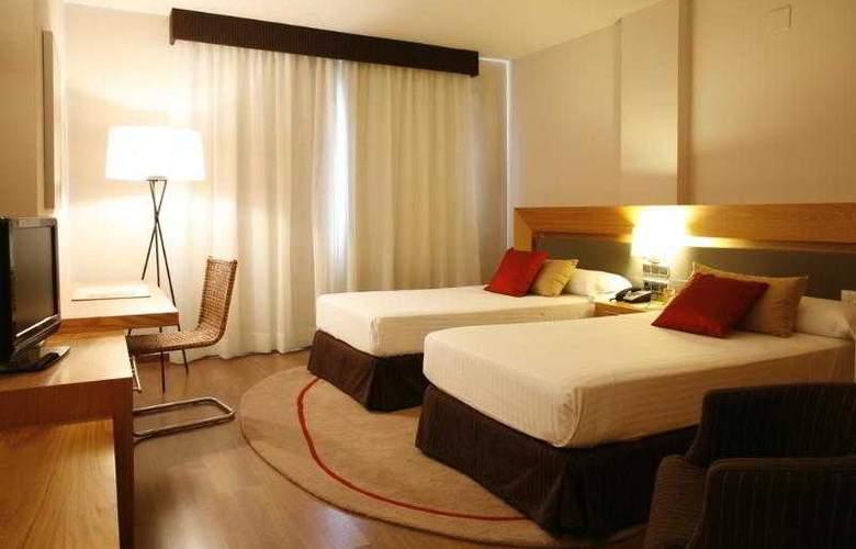 Guadalmedina - Room - 6