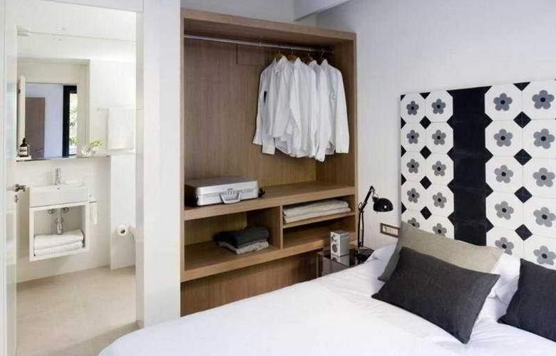 Eric Vökel Bcn Suites - Room - 0