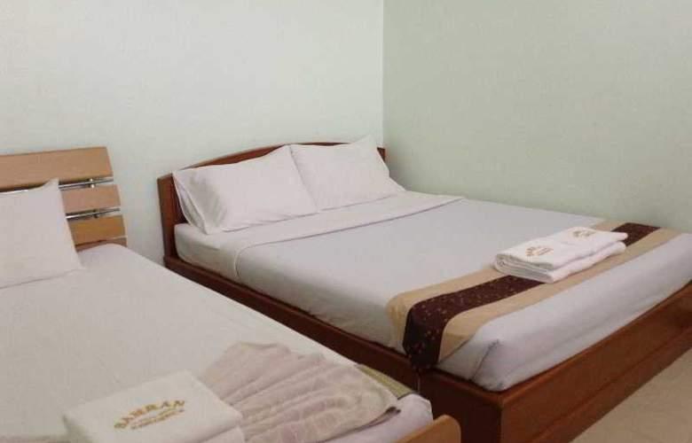 Samran Residence - Room - 11