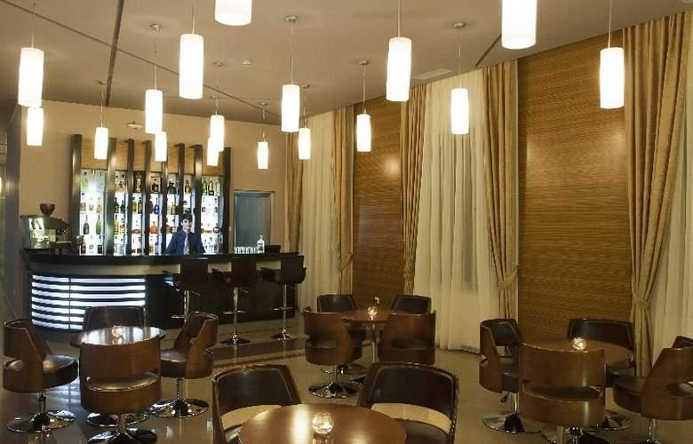 Europe Hotel Stepanakert - Hotel - 0