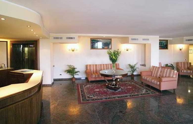 Villa Bianca Resort - General - 0