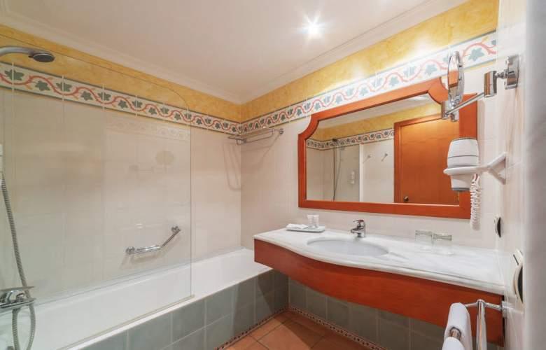 PortBlue LaQuinta Hotel & Spa - Room - 10