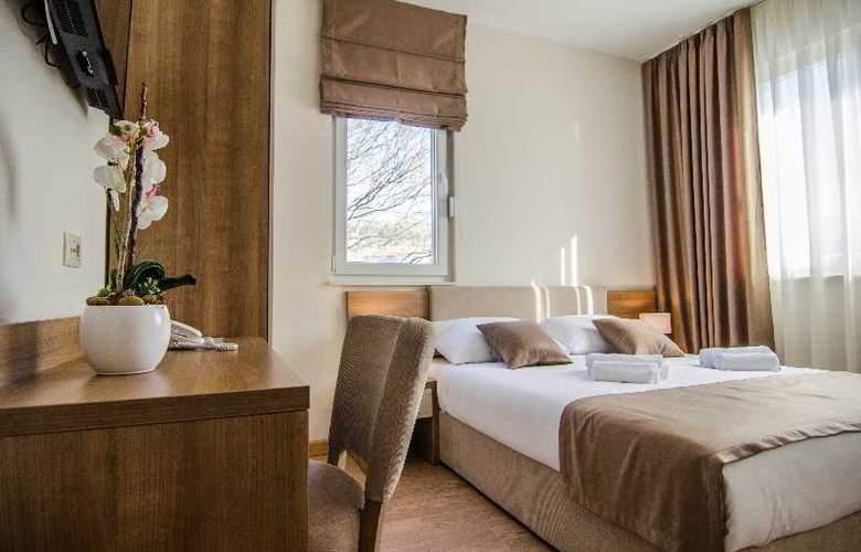 Villa Ruza - Room - 8