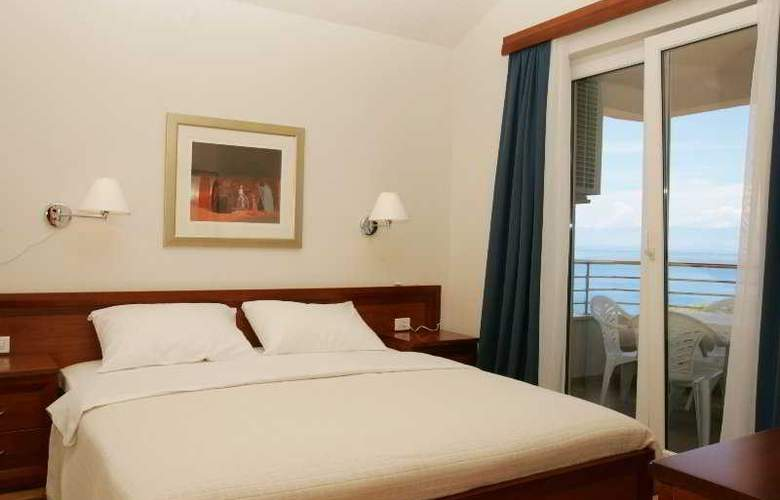 Punta Apartments - Room - 3