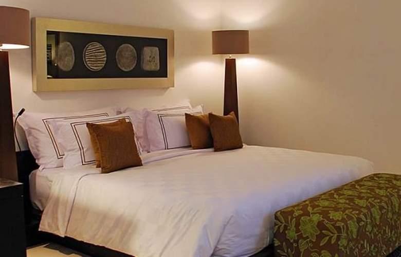 Kei Villas by Premier Hospitality Asia - Hotel - 3