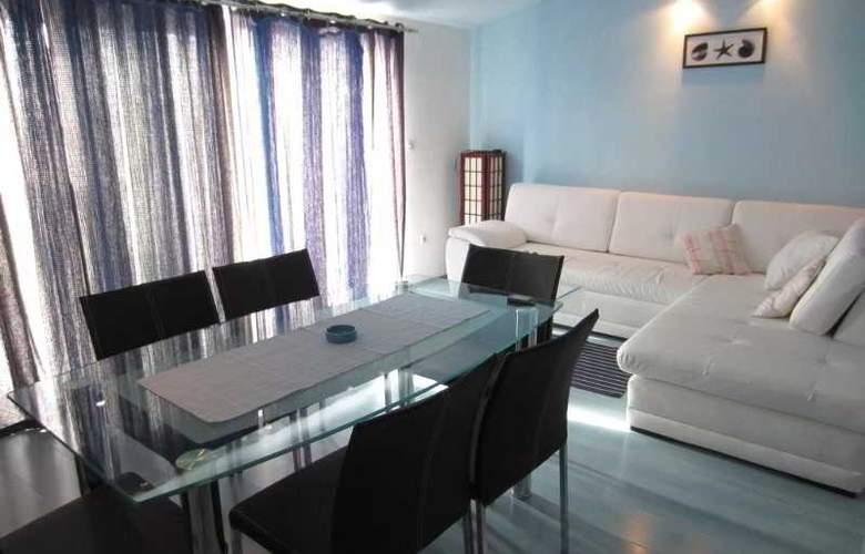 Apartmani Kelam - Room - 6