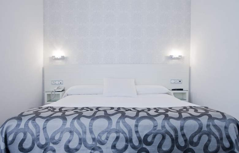 La Boutique Puerta Osario - Room - 18