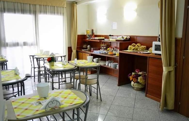 Colombo - Hotel - 2