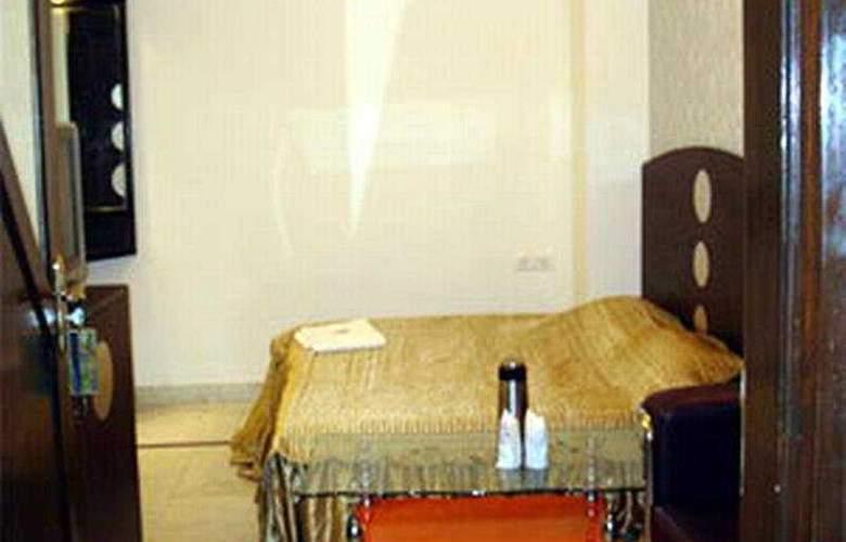 Mandakini Palace - Room - 5