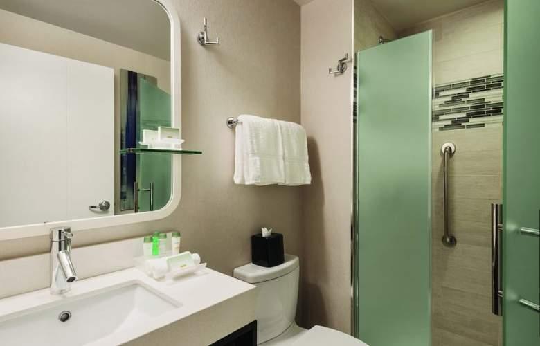 Homewood Suites Midtown Manhattan - Room - 18