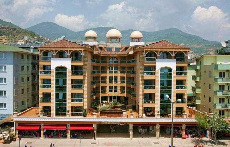 Tac Premier Hotel & Spa - General - 2