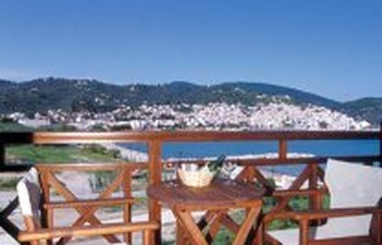 Aeolos - Terrace - 7