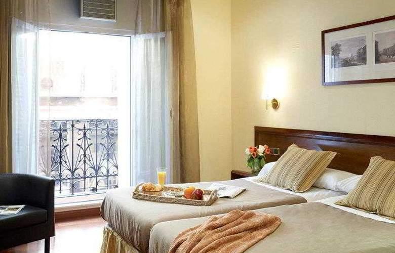 Carlos V - Hotel - 14