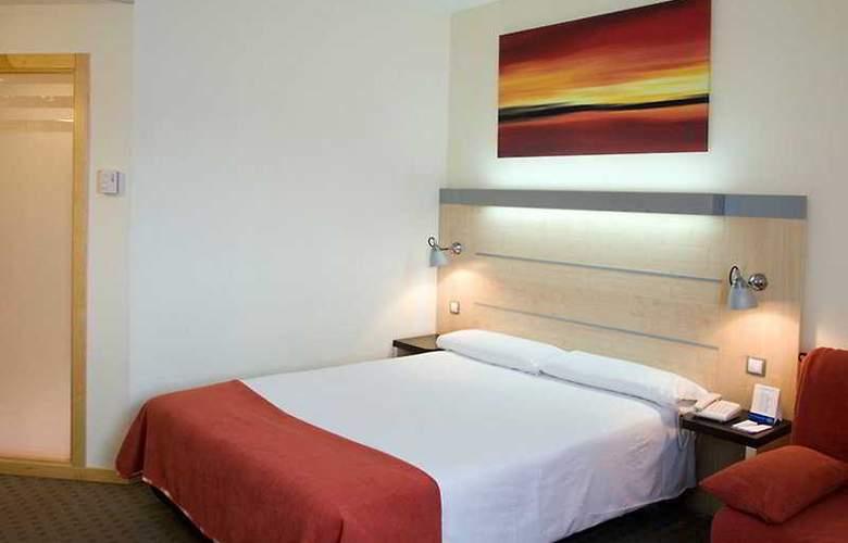 Holiday Inn Express Madrid Alcobendas - Room - 6