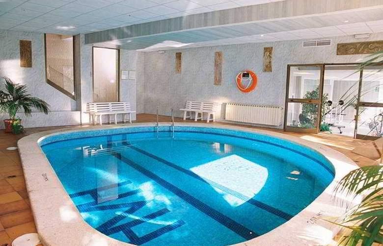 Eden Nord - Pool - 3