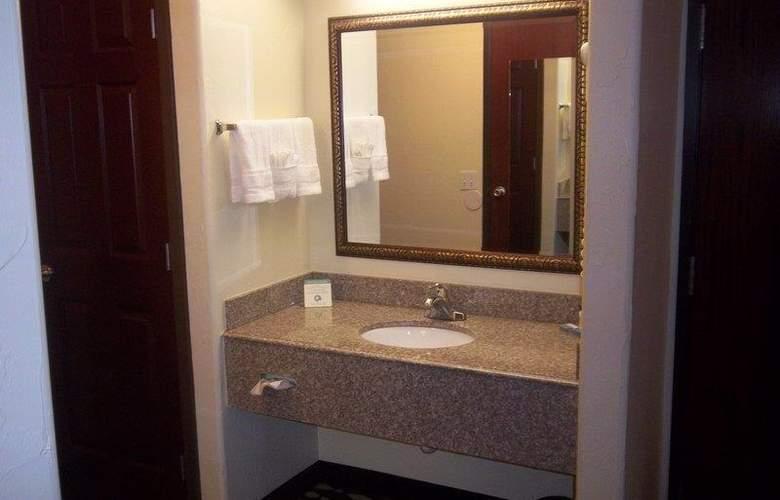 Best Western Greentree Inn & Suites - Room - 128