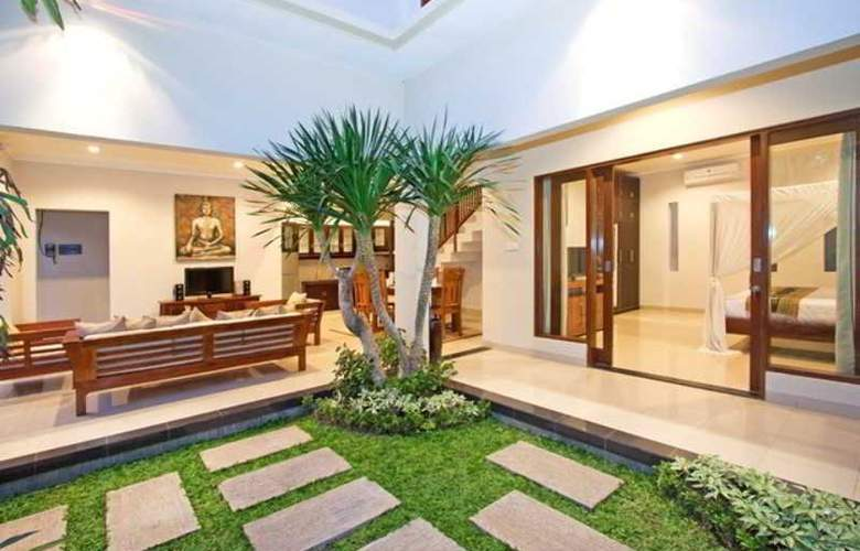 Villa Madhya - General - 8