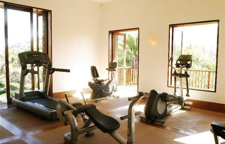 Imanta Resorts Punta De Mita - Sport - 8