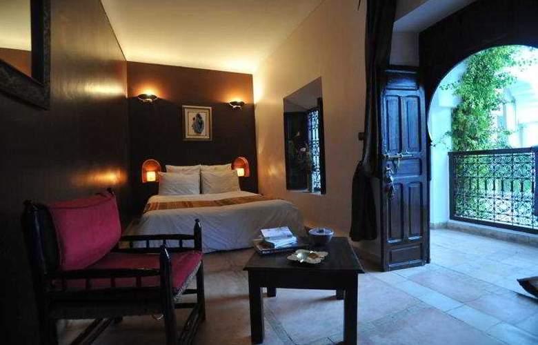 Riad Asna - Room - 6