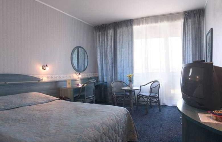 Continental Forum Arad - Room - 2