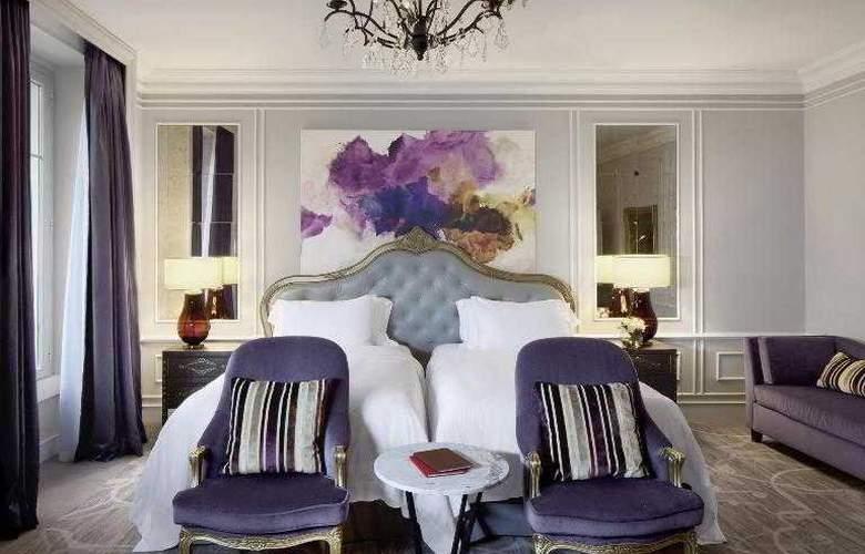 Maria Cristina - Hotel - 13