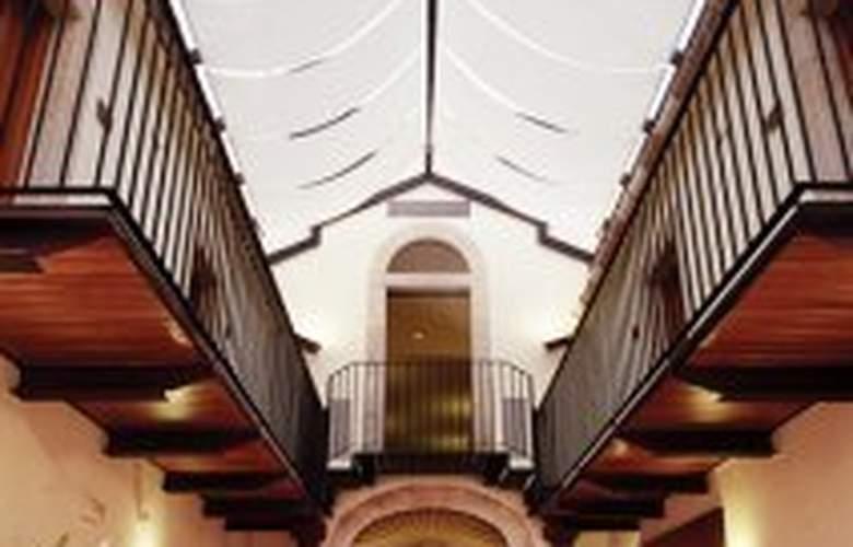 El Convent - General - 1