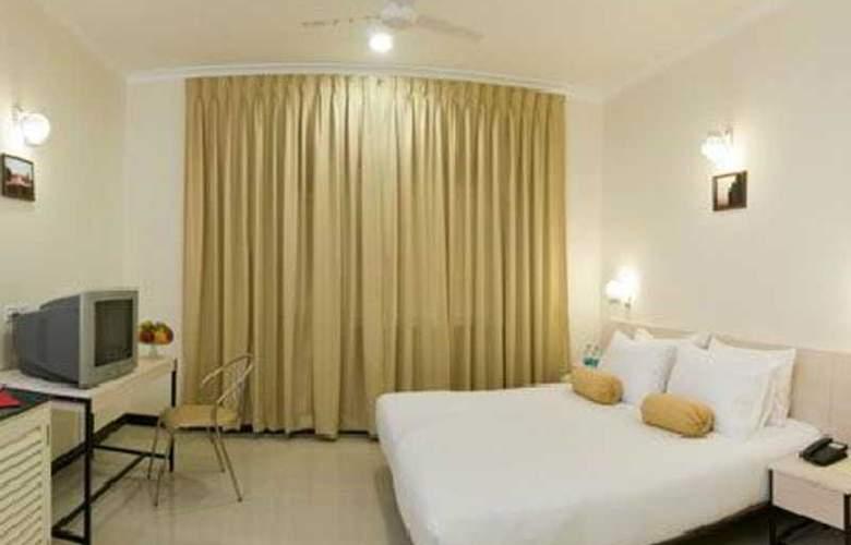 Grand Hotel - Room - 1
