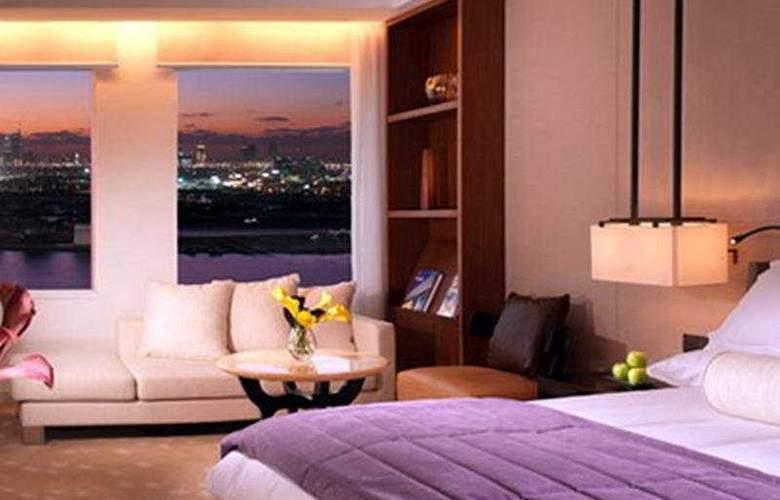 Intercontinental Dubai Festival City - Room - 0