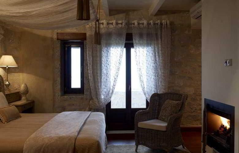 Porto Vitilo - Room - 7