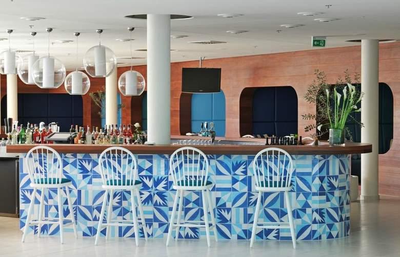 Falkensteiner Spa Iadera - Bar - 4