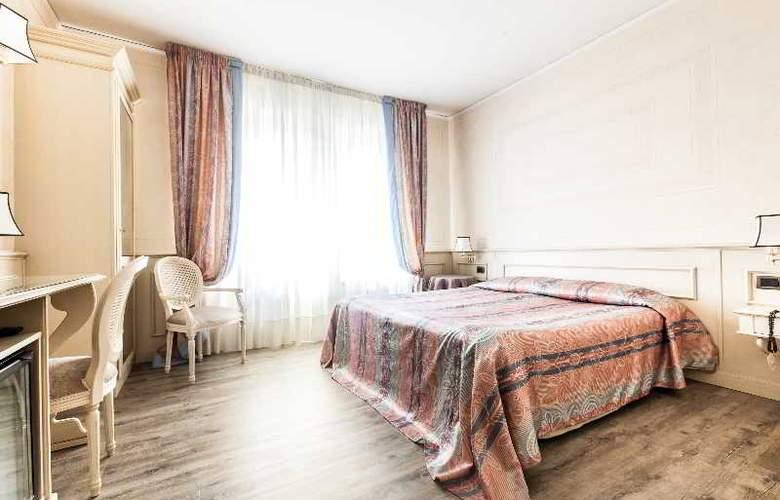San Luca - Room - 14