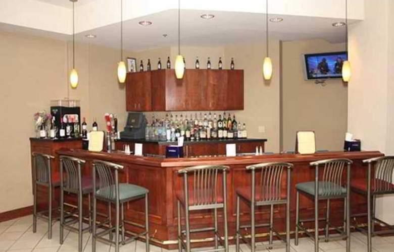 Wyndham Garden Buffalo Downtown - Hotel - 9
