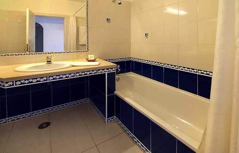 Vila Branca by Aguahotels - Room - 4