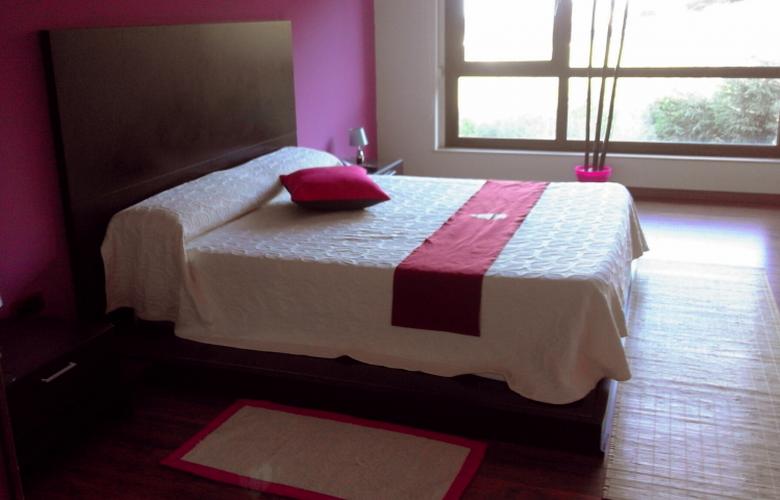 Buda Spa - Room - 3