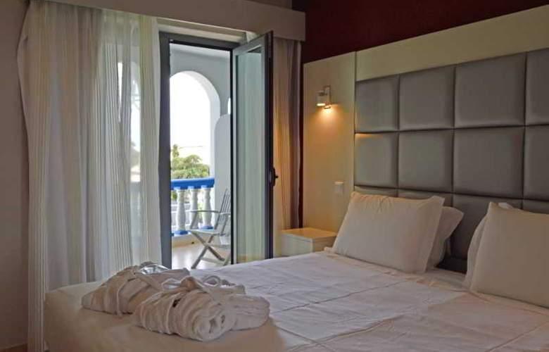 Santa Eulalia - Room - 16