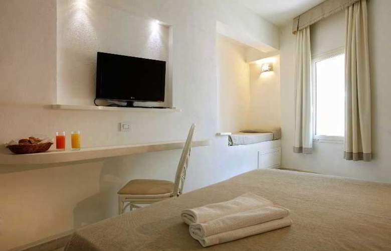 Mare Pineta - Room - 3