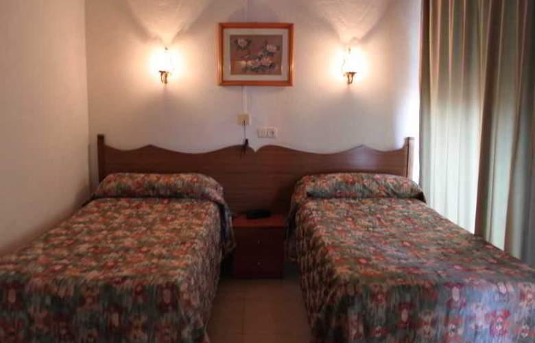 Sonia - Room - 26