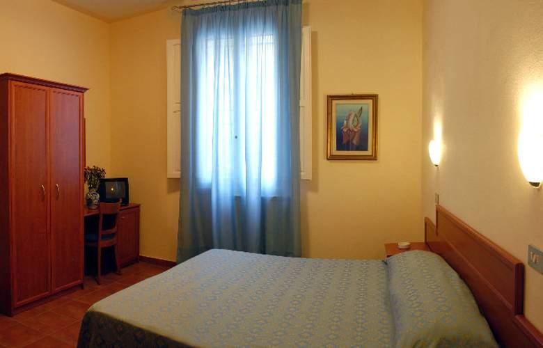 Eden - Room - 2
