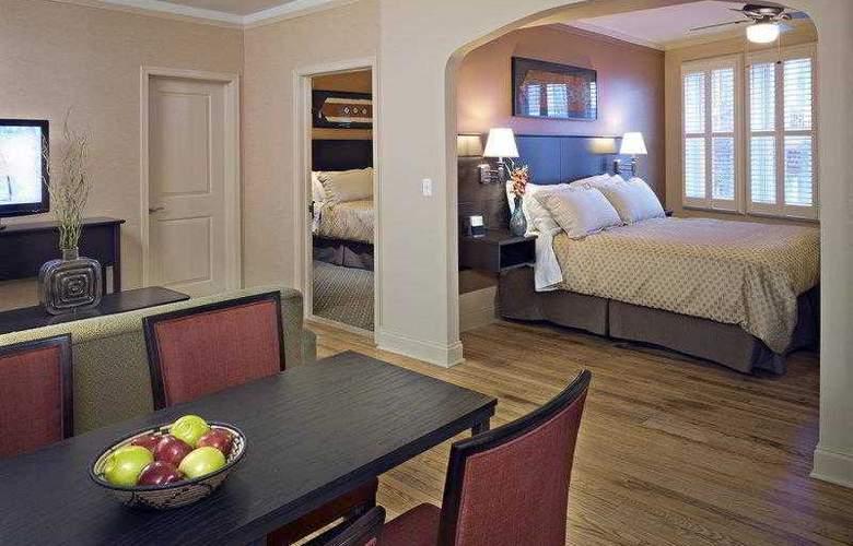 Best Western Hawthorne Terrace - Hotel - 6