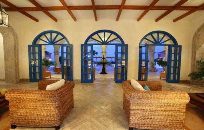 Sanctuary Cap Cana by Playa Hotels & Resorts - General - 26