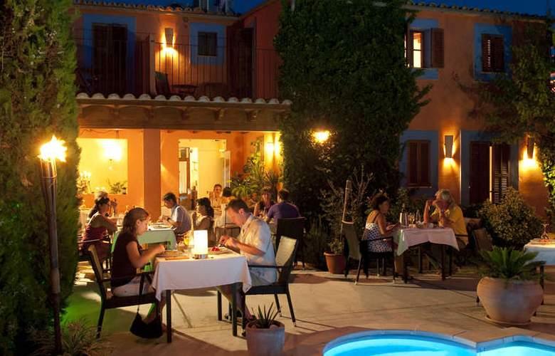 Can Calco - Hotel - 3