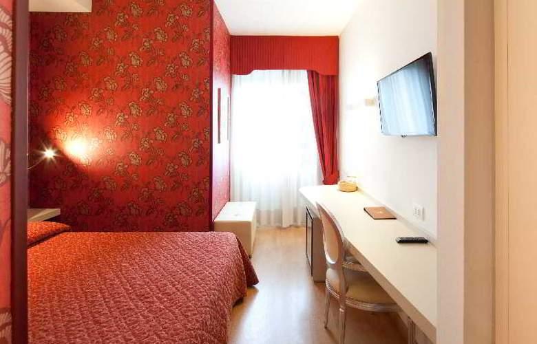 Nasco - Room - 10