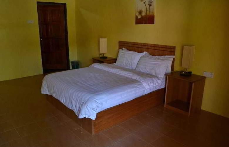 Landcons - Hotel - 3