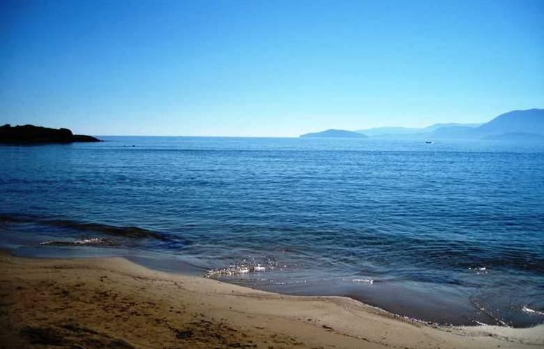 Faedra Beach Agn - Beach - 14